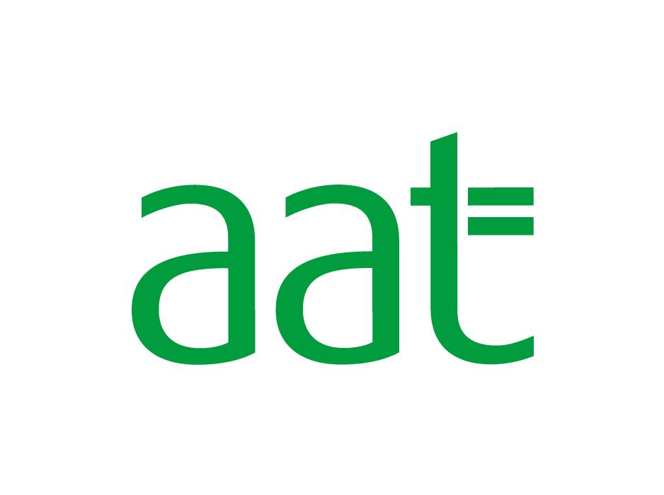 AAT Essentials